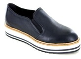 Summit Women's Belton Platform Slip-On