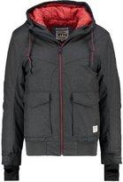 Tom Tailor Denim Light Jacket Somber Grey