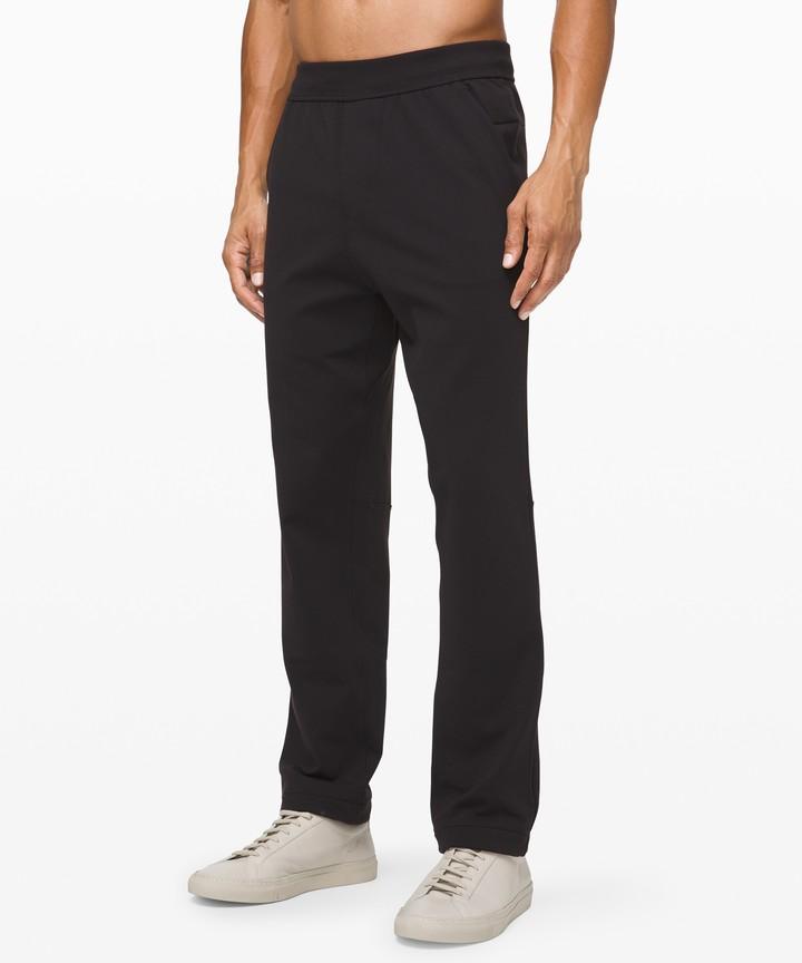 7a9648212a Lululemon Men's Athletic Pants - ShopStyle