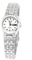Seiko 5 #SYMK39K1 Women's Dial Self Winding Automatic Watch