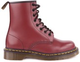 Dr. Martens 1460 Originals Lace-up Boots