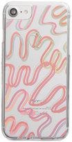 Skinnydip London Wibble iPhone 6/6s/7 Case