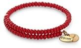 Alex and Ani Women's Primal Spirit Wrap Bracelet