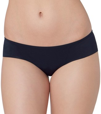 Triumph Women's Sporty Micro Hipster Panties