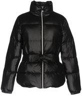 Blugirl Down jacket