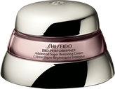 Shiseido Women's Bio-Performance Advanced Super Restoring Cream - 50ml