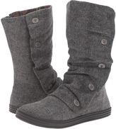 Blowfish Rammish Women's Boots