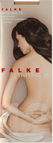 Falke Seidenglatt 70 tights