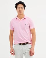Polo Ralph Lauren Classic-Fit Mesh Polo Shirt