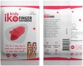 Melo iKo Kids Toothbrush Strawberry