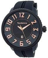 Tendence Men's Watch 2043018