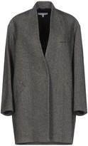 IRO Overcoats - Item 41718027