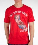 Katin Golden State T-Shirt
