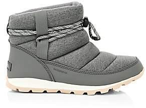 41f8bceac5d Sorel Boots Size 8 - ShopStyle