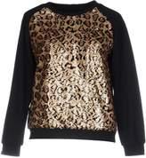 MET Sweatshirts