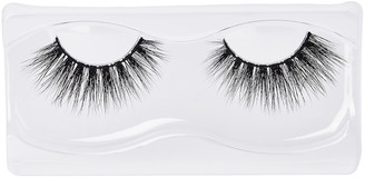 Lilly Lashes Ela 3D Mink BandLess Lashes