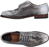 Silvano Sassetti Lace-up shoes - Item 11215143