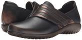 Naot Footwear Rapoka
