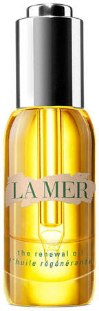 La Mer The Renewal Oil, 1 oz.