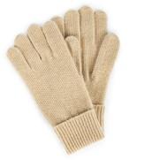 Sole Society Basic Wool Gloves