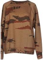 Etoile Isabel Marant Sweatshirts - Item 12061339