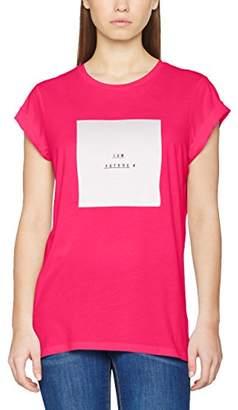 Marc O'Polo Denim Women's 744210451373 T-Shirt,Large
