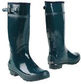 Superga Boots