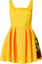 Philipp Plein Lorden Loria dress