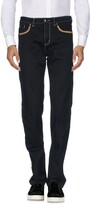 Alviero Martini Casual pants - Item 13069543