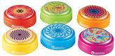 Learning Resources Bleeperz! Buzzers Set