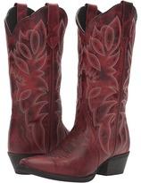 Laredo Leeza Cowboy Boots