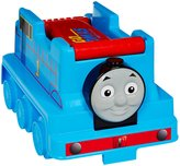 Thomas & Friends Thomas Roll N Go Wagon Ride On