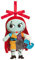 Disney Sally Plush Ornament