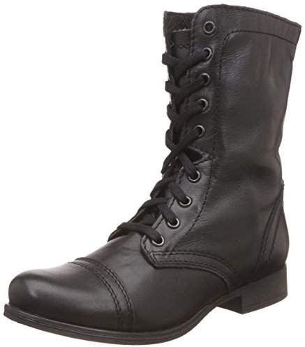 160ee09f542 Women's Troopa Lace-Up Boot