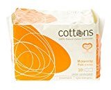 Cottons Maternity Pants by Cottons