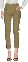 Pinko Casual pants - Item 13106169
