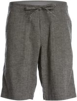 Prana Men's Sutra Yoga Shorts 8118633