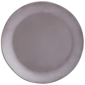 Michael Aram Blacksmith Salad Plate - 100% Exclusive