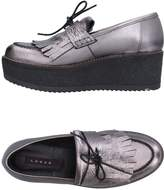 Logan Loafers - Item 11339594