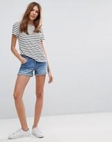 Oasis Denim Shorts