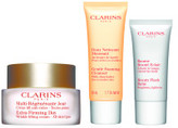 Clarins Extra-Firming Essentials Set