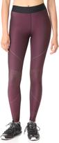 Ultracor Ultra Silk Stylist Pixelate Leggings