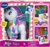 Vtech Myla the Magical Unicorn - French Version