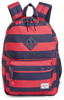 Herschel Supply Co Heritage Youth Striped Backpack