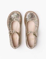 Boden Fun Mary Janes