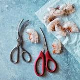 Williams-Sonoma Williams Sonoma Stainless-Steel Seafood Scissors