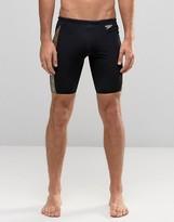 Speedo Shorts Monogram Jammer