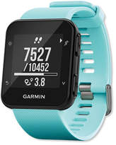 L.L. Bean Garmin Forerunner 35 GPS Running Watch