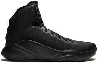 Nike Hyperdunk 2016 sneakers