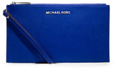 MICHAEL Michael Kors Large Jet Set Travel Clutch